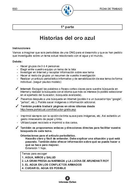 Catalan Archives Page 9 Of 16 Kaidara