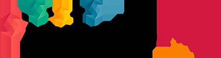 logo kaleidoskopio online