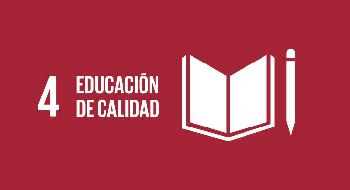 Dia de la Educación 24 de enero