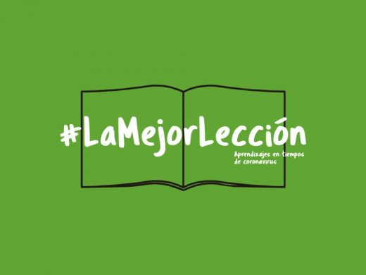 LaMejorLeccion