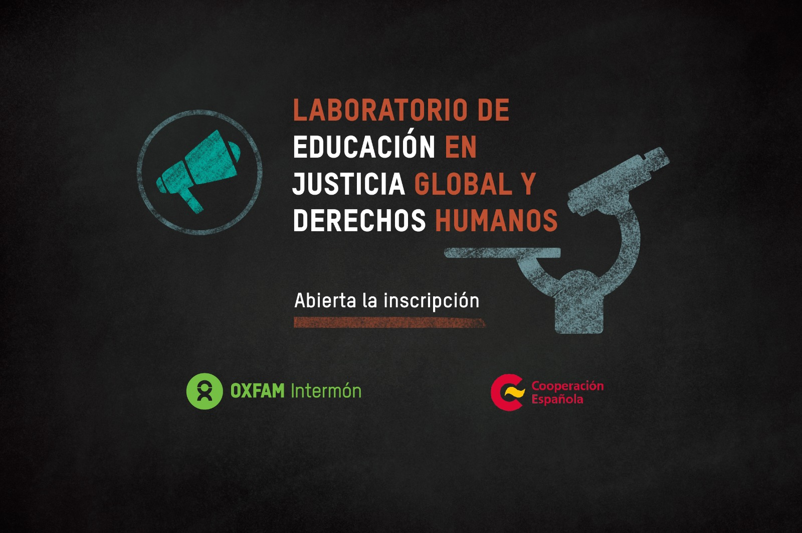 LAB educacion justicia derechos